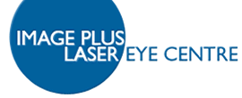 Image Plus Laser Eye Surgery Logo
