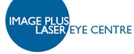 Image Plus Laser Eye Surgery Logo