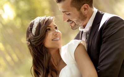 Image Plus at the Wonderful Wedding Show