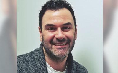 Jason's Story: An Active Family Man & Realtor