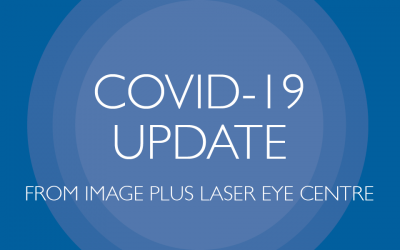 COVID-19 Update from Image Plus