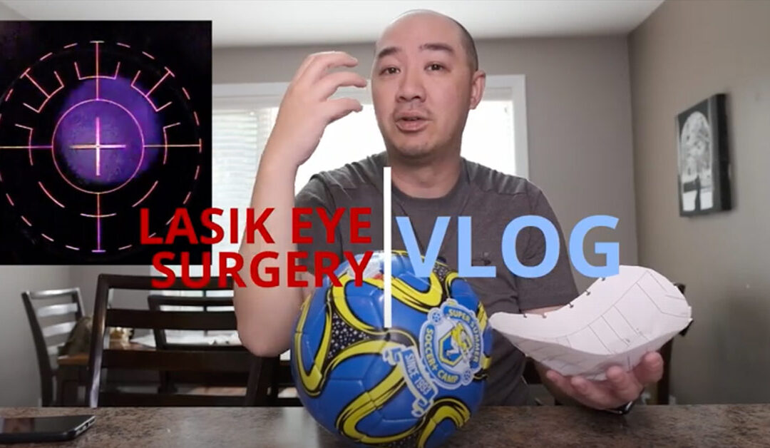 The Wong Reviewer - Image Plus VLog Review