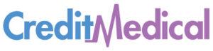 Credit Medical Logo